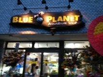 blue planet.jpg2.jpg